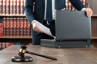 Основания для лишения статуса адвоката
