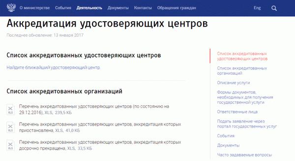 Электронная подача искового заявления в арбитражный суд