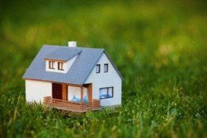 Как многодетной семье узнать свой номер в очереди на получение земельного участка