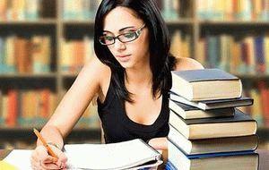 Как взять академ отпуск в университете
