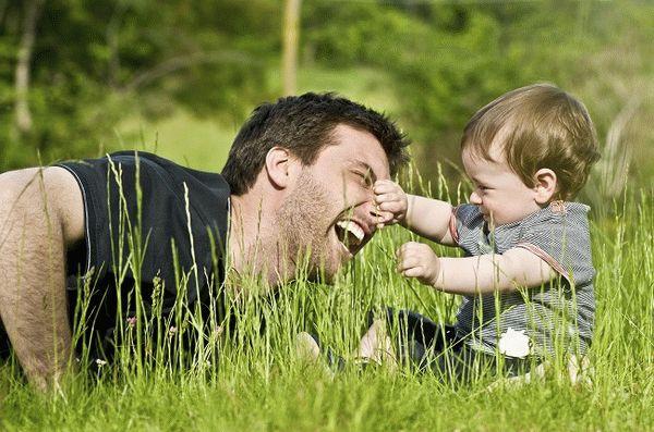 Увольнение единственного кормильца в семье с ребенком