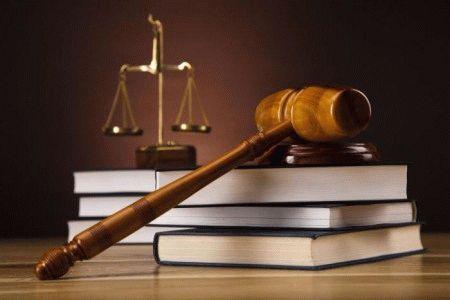 Порядок подачи документов в мировой суд