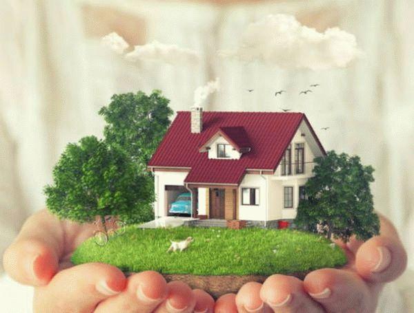Как отказаться от права собственности на земельный участок в 2019 году