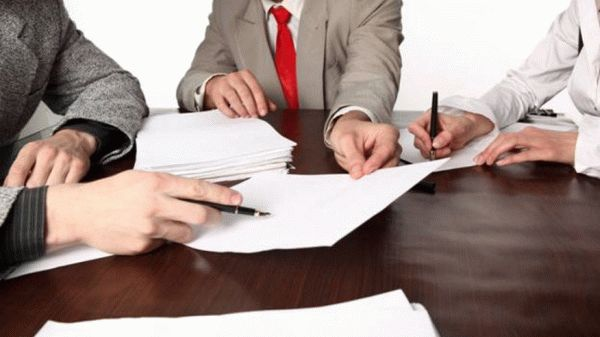 Договор перевода долга проводки у нового должника