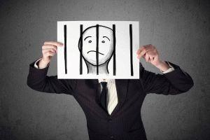 В каких случаях применяется подписка о невыезде?