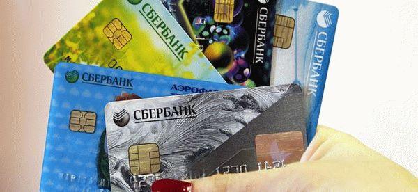Срок исковой давности по кредиторской задолженности