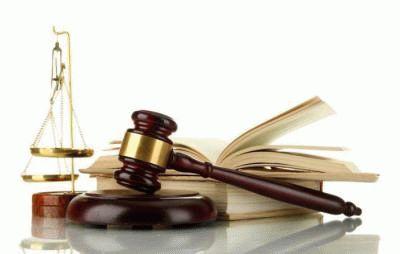Как оспорить в суде неустойку по алиментам