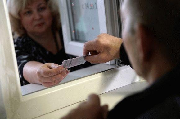 Как восстановить просроченные водительские права